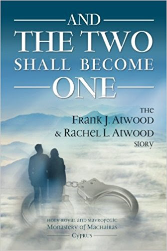 And the Two Shall Become One