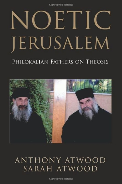 Noetic Jerusalem